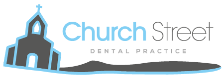 Family Dentist | Church Street Dental Practice Somersham