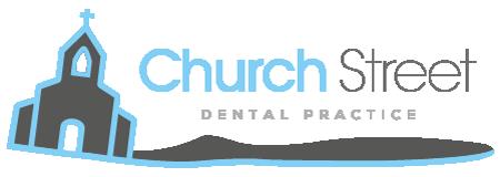 Family Dentist | Church Street Dental Practice Somersham